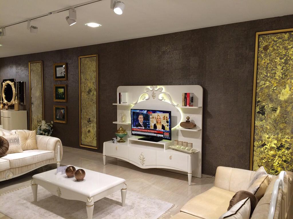 plaque decorative pour mur simple feuille de pierre naturelle pierreflex feuille de pierre. Black Bedroom Furniture Sets. Home Design Ideas